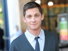 The 5 Best Logan Lerman Movies